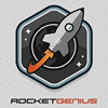 Rocketgenius