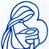 Hogar Nuestra Señora del Refugio