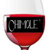 CHIMOLE