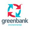 Greenbank Environmental