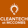 Cleantech Group at the Mccombs School of Business