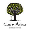 Claire Moreno Garden Design
