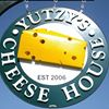 Yutzy's Cheese House