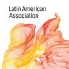 Latin American Association - Asociación Latinoamericana