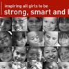 Girls Inc of Greater Philadelphia and Southern New Jersey