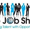 The Job Shows
