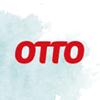 OTTO.lt