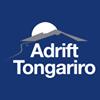 Adrift Tongariro - Guided Outdoor Adventures