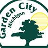 City of Garden City, Michigan