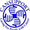 CanSupport - Caring for People with Cancer