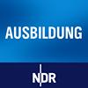 NDR Ausbildung