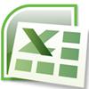 Excel Training thumb