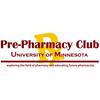 University of Minnesota Pre-Pharmacy Club