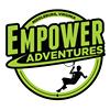 Empower Adventures Middleburg
