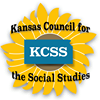 Kansas Council for the Social Studies