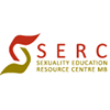 Sexuality Education Resource Centre Manitoba, SERC