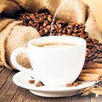 Kahve Haberleri Gazetesi