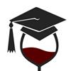 Suffolk Wine Academy