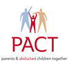 PACT - Parents and Abducted Children Together thumb