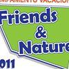Friends & Nature