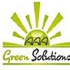 AAA GreenSolutions Ltd