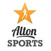 Alton Sports