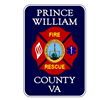 Prince William County Fire & Rescue System