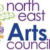North East Arts Council