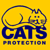 Cats Protection, Lancaster and Morecambe