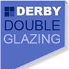 Derby Double Glazing