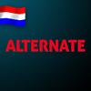 Alternate.nl
