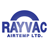 Rayvac Air Conditioning and Refrigeration