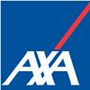 Discover AXA