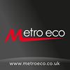 Metro eco