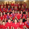 Bishops Stortford Swimming Club