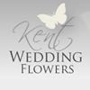 Kent Wedding Flowers thumb