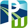 Washington Business Alliance
