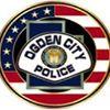 Ogden Police UT