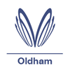 Volunteer Centre Oldham and Tameside