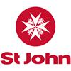 St John WA