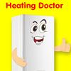 Heating Doctor