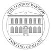London Window Painting Company