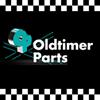 Oldtimer Parts