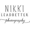 Nikki Leadbetter Photography