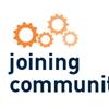 Joining Communities Limited