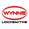 Wynns Locksmiths