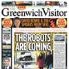 The Greenwich Visitor