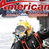 American Diving Supply (Military, Commercial & Public Safety)