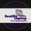 Seattle Laptop - The Laptop Experts