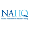 National Association for Healthcare Quality (NAHQ)